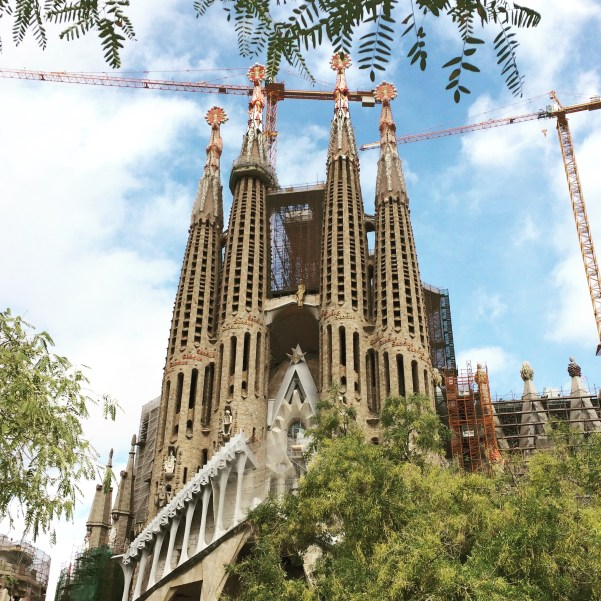 day-13d-sagrada-familia71